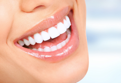 estetica dental Pozuelo madrid