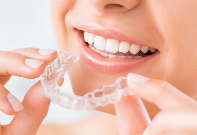ortodoncia invisaling pozuelo de alarcon